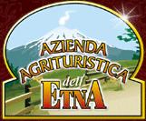 Agriturismo Etna